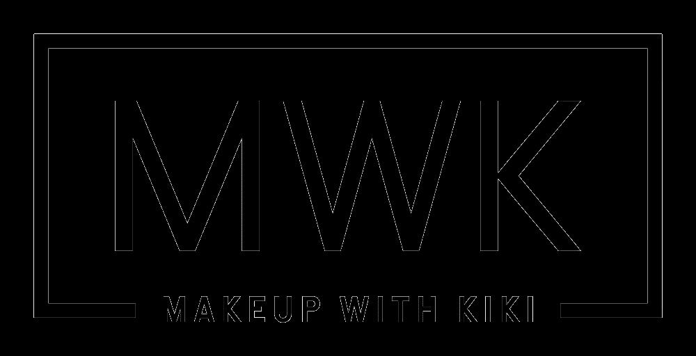 mwk logo